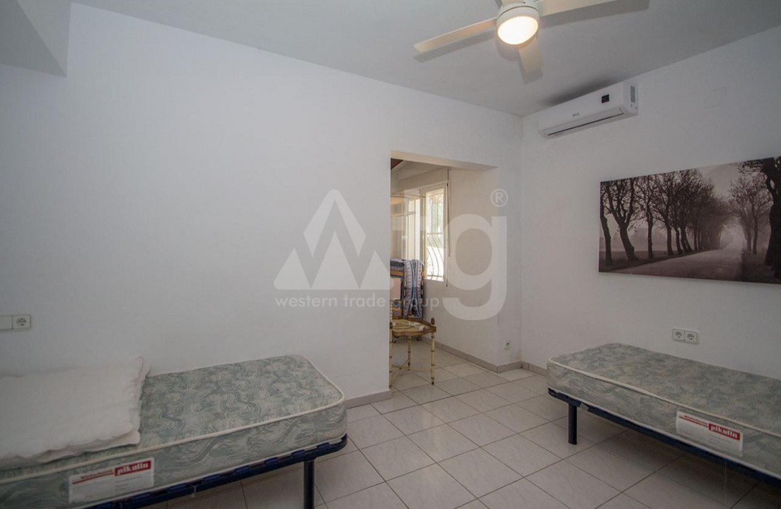 3 bedroom Villa in Algorfa  - PT114158 - 21