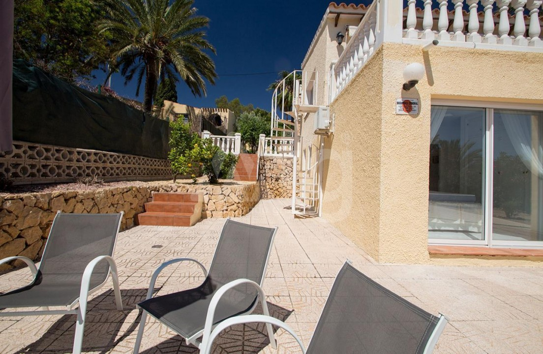 3 bedroom Villa in Algorfa  - PT114158 - 7