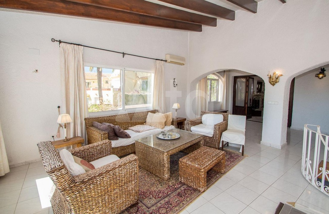 3 bedroom Villa in Algorfa  - PT114158 - 9