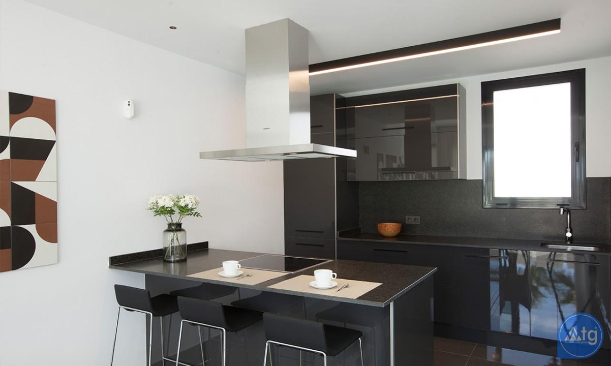 3 bedroom Villa in Ciudad Quesada - AT7258 - 13