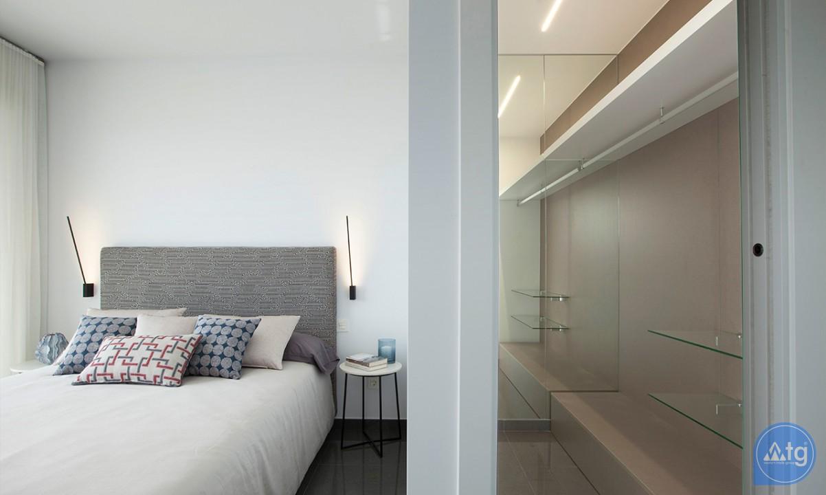 3 bedroom Villa in Ciudad Quesada - AT7258 - 14