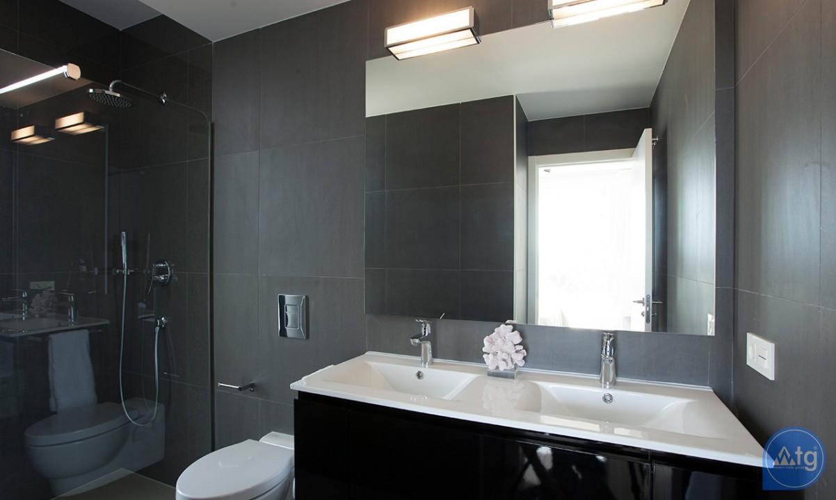 3 bedroom Villa in Ciudad Quesada - AT7258 - 16