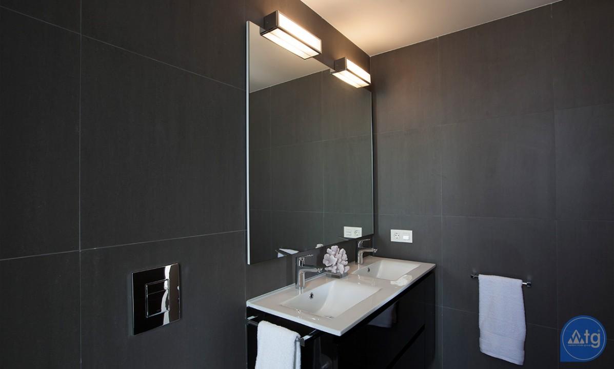 3 bedroom Villa in Ciudad Quesada - AT7258 - 17