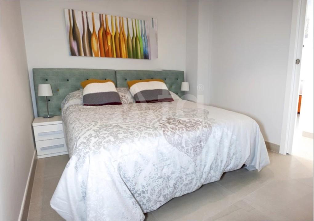 3 bedroom Villa in Ciudad Quesada - AT7258 - 6