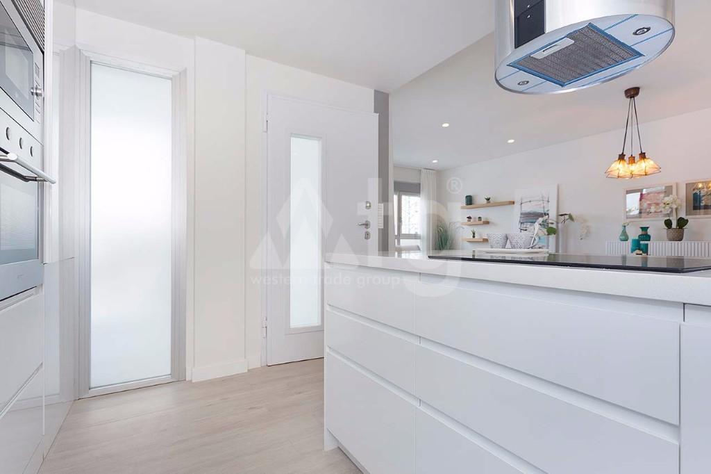 3 bedroom Villa in Los Montesinos - PP7665 - 11
