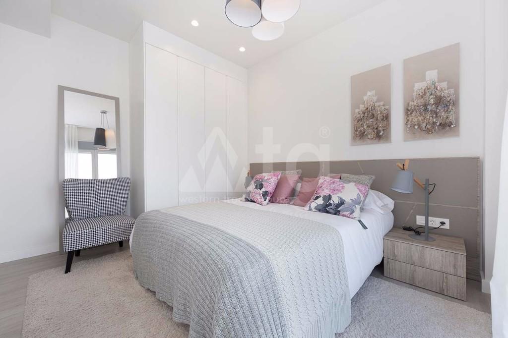 3 bedroom Villa in Los Montesinos - PP7665 - 13