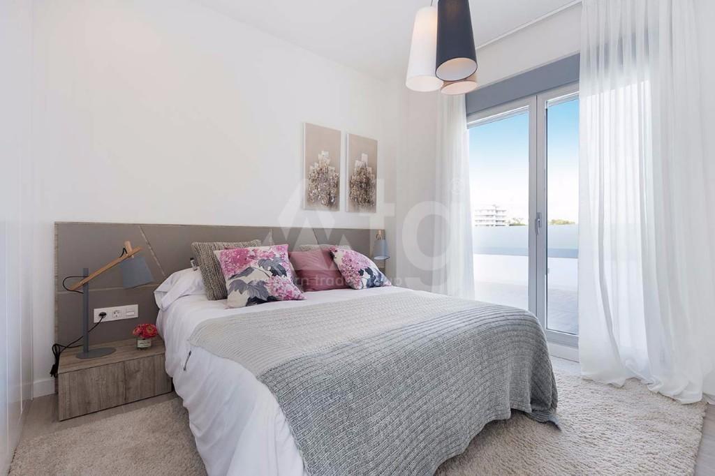 3 bedroom Villa in Los Montesinos - PP7665 - 15