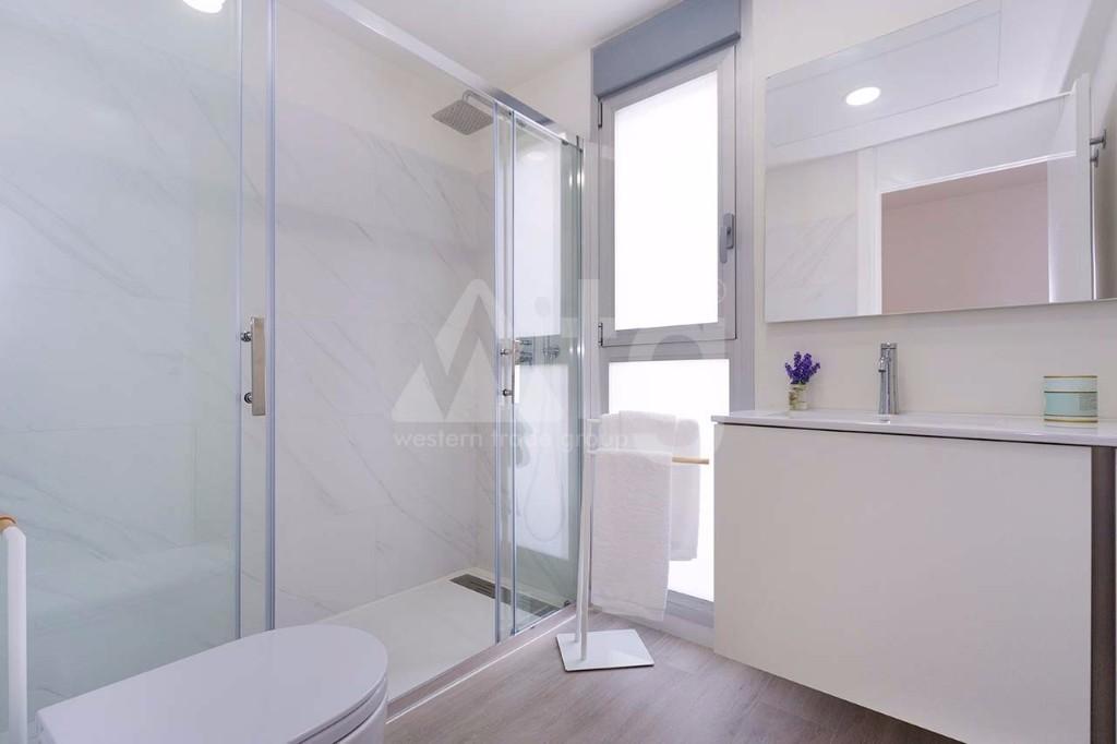 3 bedroom Villa in Los Montesinos - PP7665 - 16