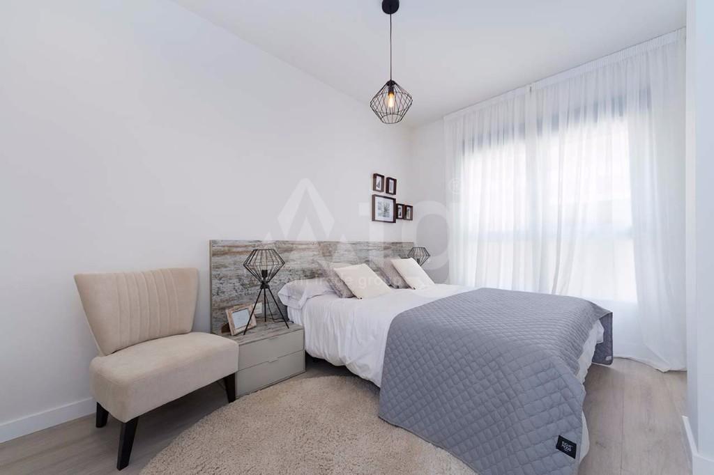 3 bedroom Villa in Los Montesinos - PP7665 - 18
