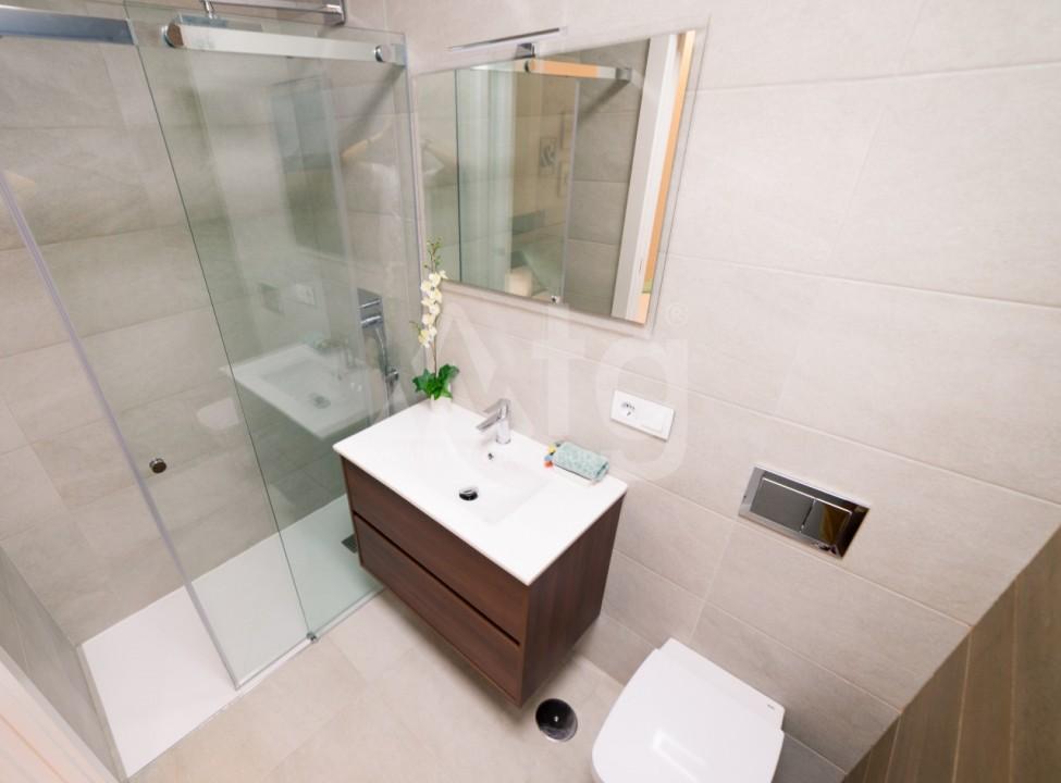 3 bedroom Villa in Los Montesinos - PP7665 - 26