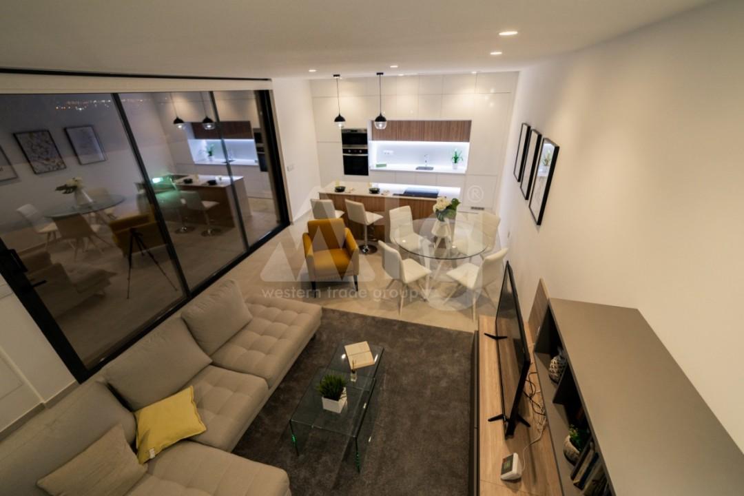3 bedroom Villa in Los Montesinos - PP7665 - 30