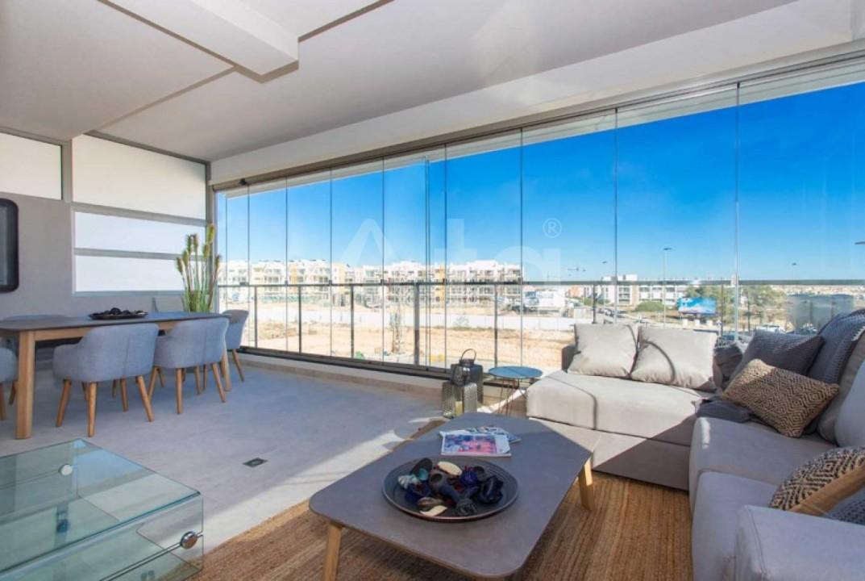 3 bedroom Villa in Rojales  - ERF115333 - 5