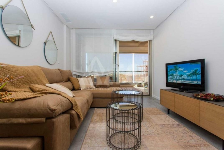 3 bedroom Villa in Rojales  - ERF115333 - 7