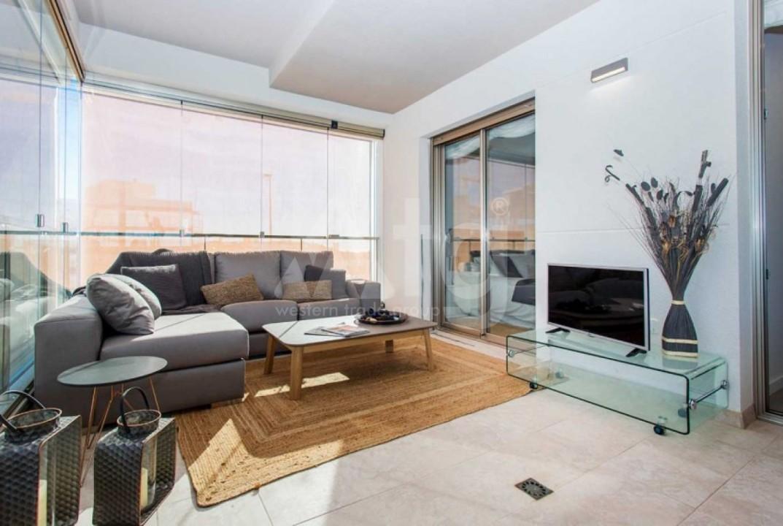 3 bedroom Villa in Rojales  - ERF115333 - 9