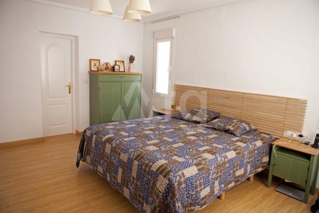 3 bedroom Penthouse in Guardamar del Segura  - ER2813 - 7