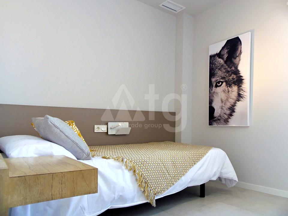 3 bedroom Penthouse in Oliva  - CHG117745 - 6