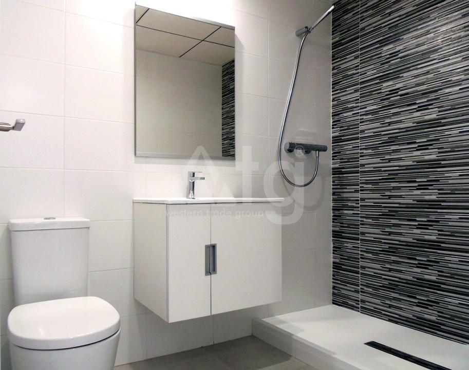3 bedroom Penthouse in Oliva  - CHG117745 - 7