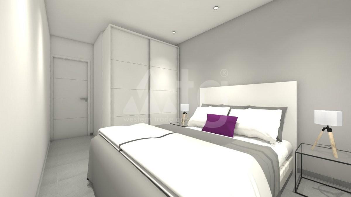 2 bedroom Penthouse in Guardamar del Segura  - AT115143 - 10