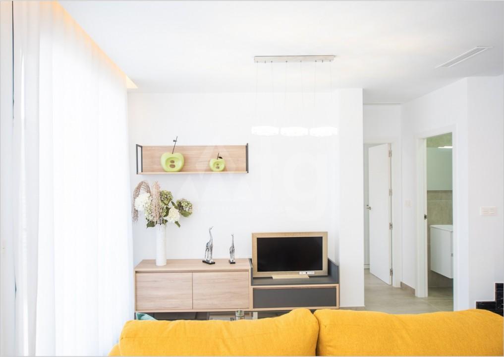 3 bedroom Townhouse in Ciudad Quesada - ER7030 - 5