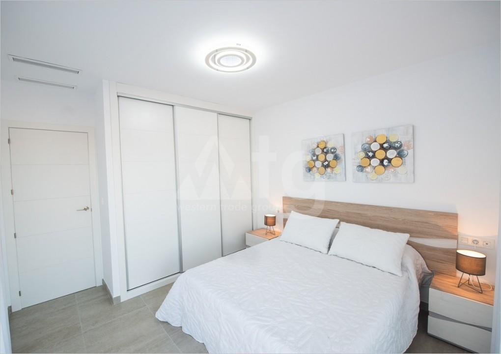 3 bedroom Townhouse in Ciudad Quesada - ER7030 - 8