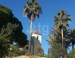 2 bedroom Townhouse in Villajoyosa - QUA8647 - 7