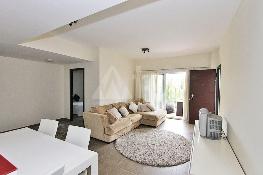 3 bedroom Townhouse in Polop  - LS114518 - 4