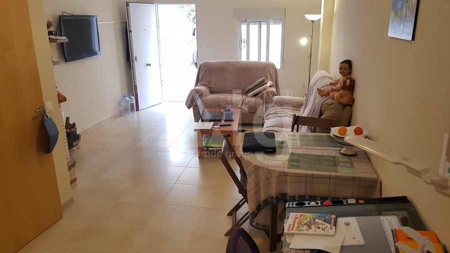 3 bedroom Villa in La Nucia  - LS114528 - 14