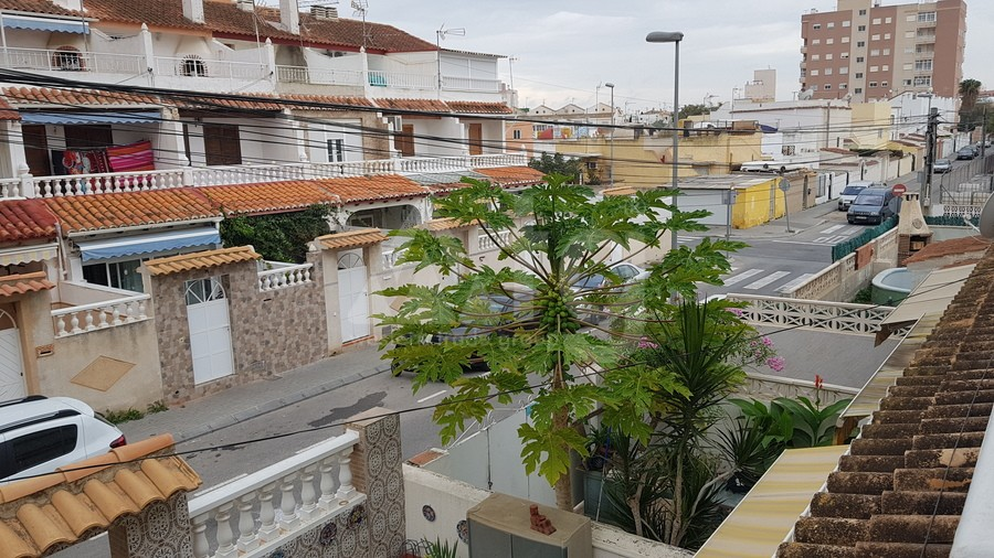 3 bedroom Villa in La Nucia  - LS114528 - 24