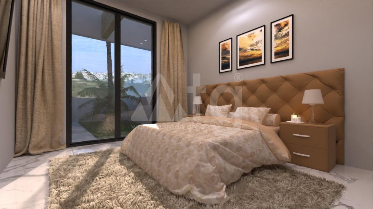 3 bedroom Villa in Pilar de la Horadada  - NP117070 - 5