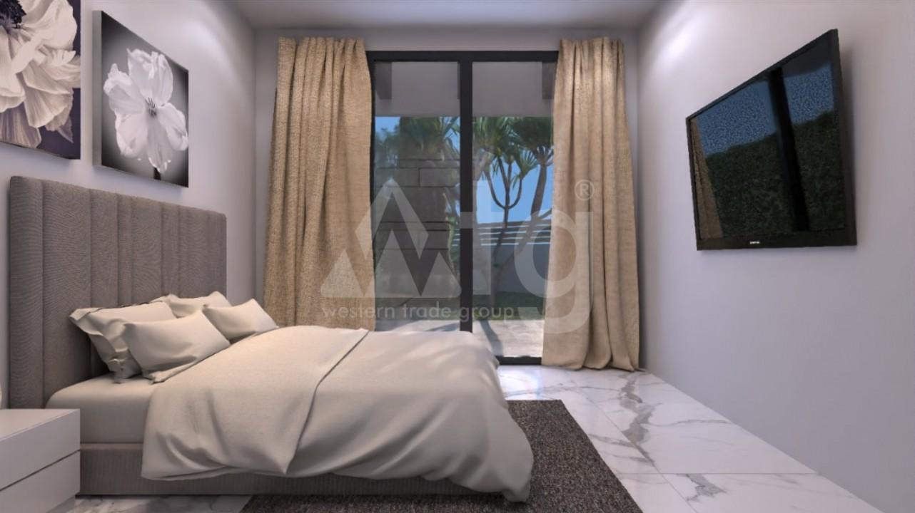 3 bedroom Villa in Pilar de la Horadada  - NP117070 - 6