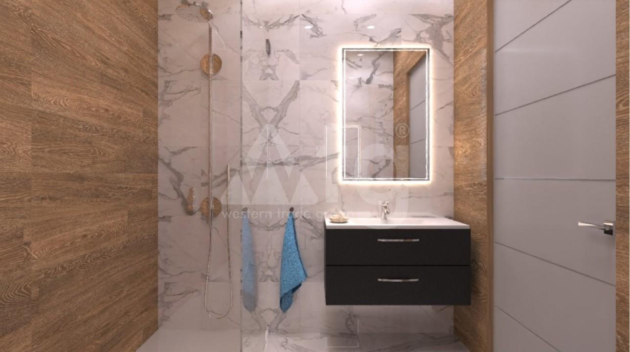 3 bedroom Villa in Pilar de la Horadada  - NP117070 - 8