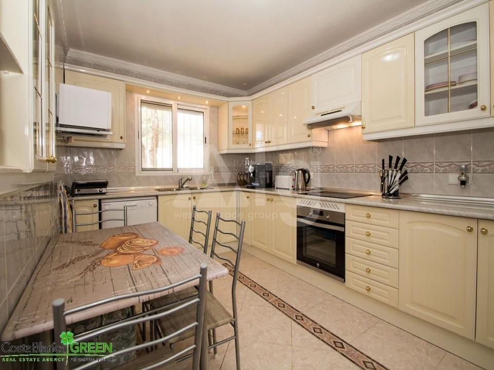 3 bedroom Villa in Polop - LAI114079 - 7