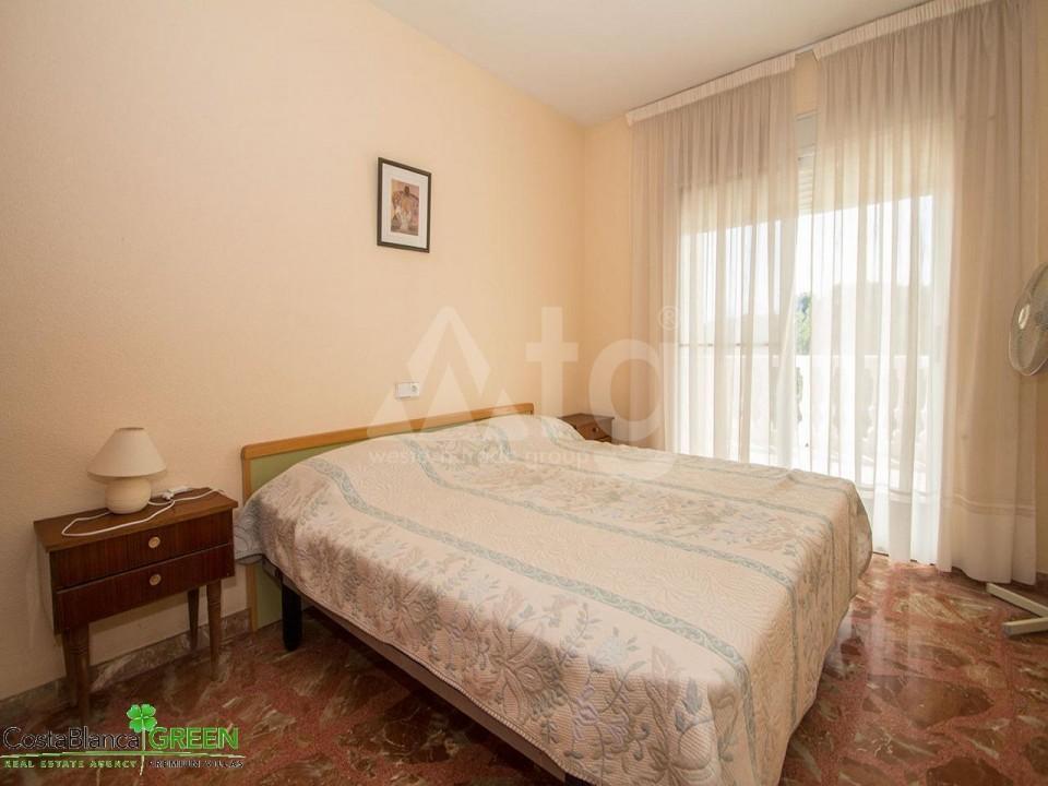 3 bedroom Villa in Polop - LAI114079 - 8