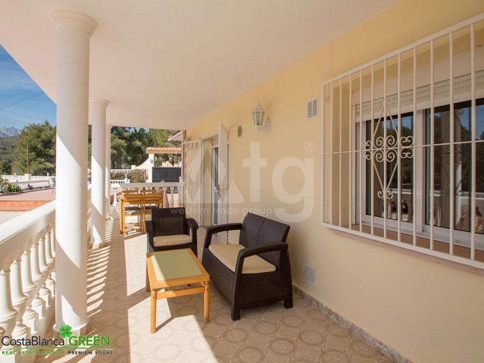 3 bedroom Villa in Polop - LAI114079 - 3