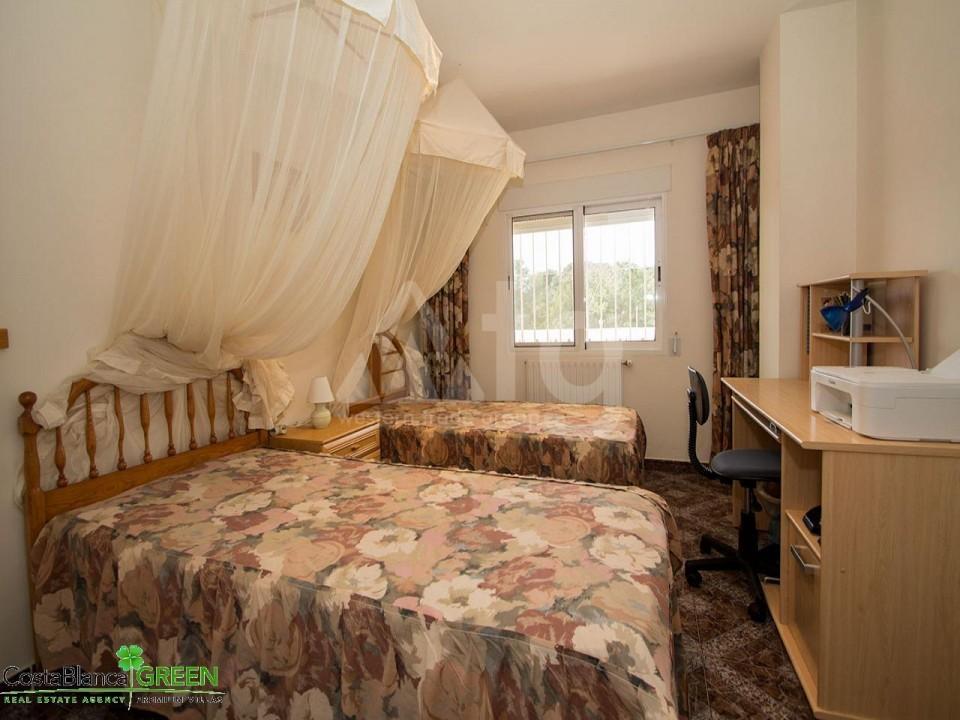 3 bedroom Villa in Polop - LAI114079 - 5