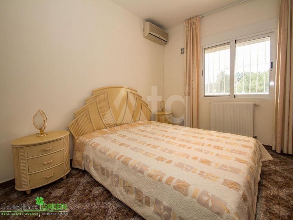 3 bedroom Villa in Polop - LAI114079 - 6