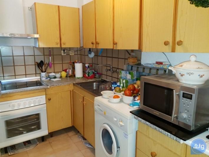 4 bedroom Villa in San Miguel de Salinas - AGI8521 - 6