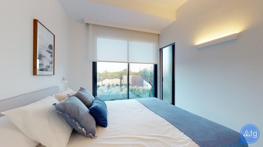 3 bedroom Villa in San Miguel de Salinas  - PP1116366 - 14