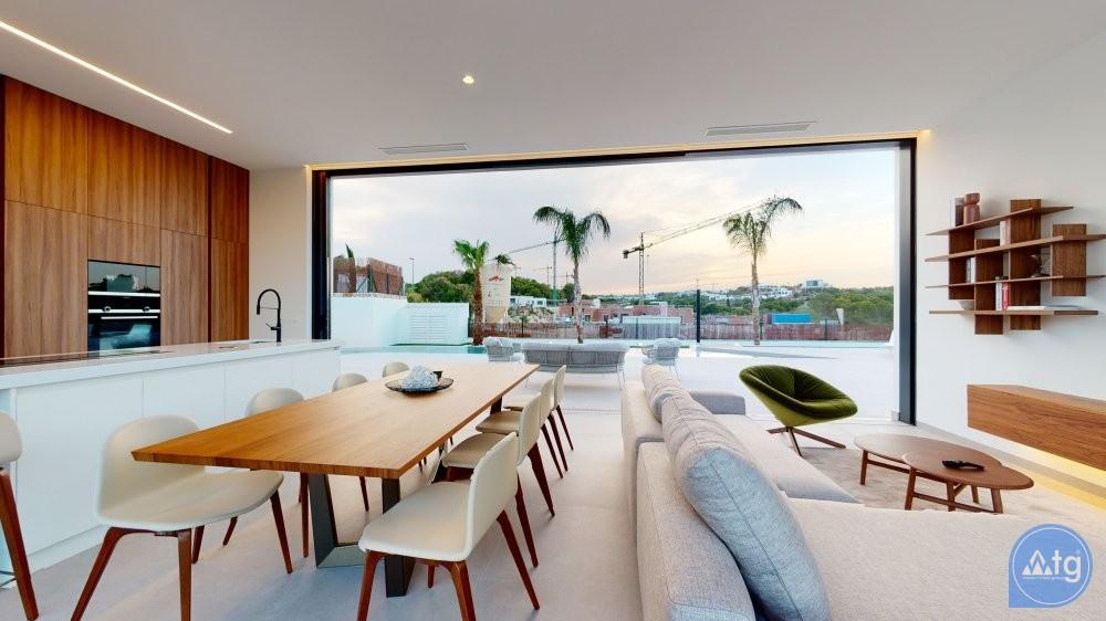 3 bedroom Villa in San Miguel de Salinas  - PP1116366 - 18