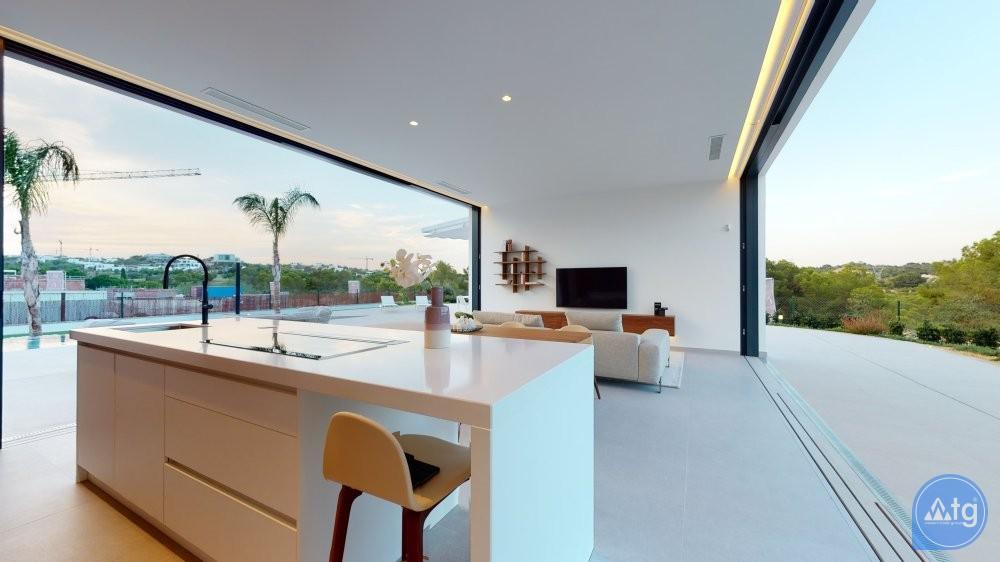 3 bedroom Villa in San Miguel de Salinas  - PP1116366 - 19