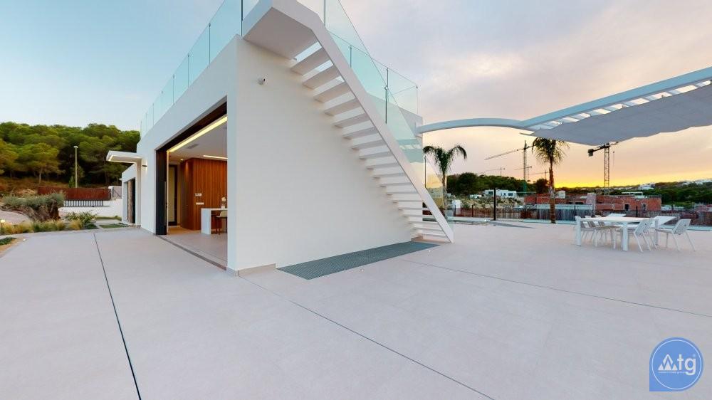 3 bedroom Villa in San Miguel de Salinas  - PP1116366 - 3