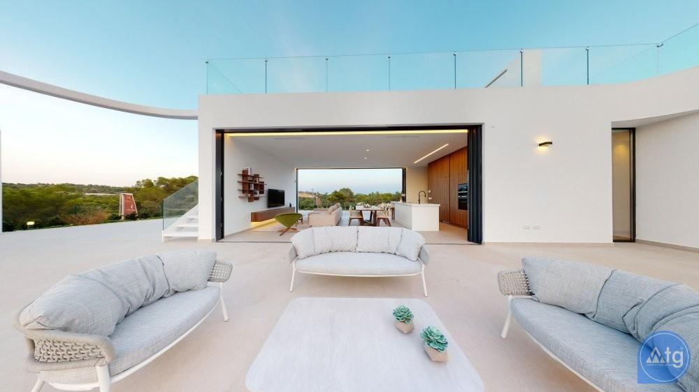 3 bedroom Villa in San Miguel de Salinas  - PP1116366 - 4