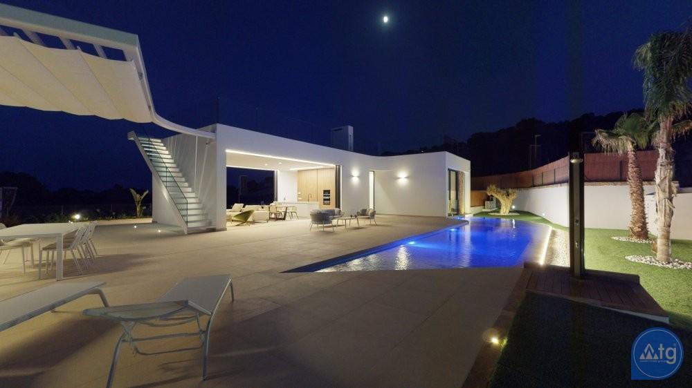 3 bedroom Villa in San Miguel de Salinas  - PP1116366 - 5
