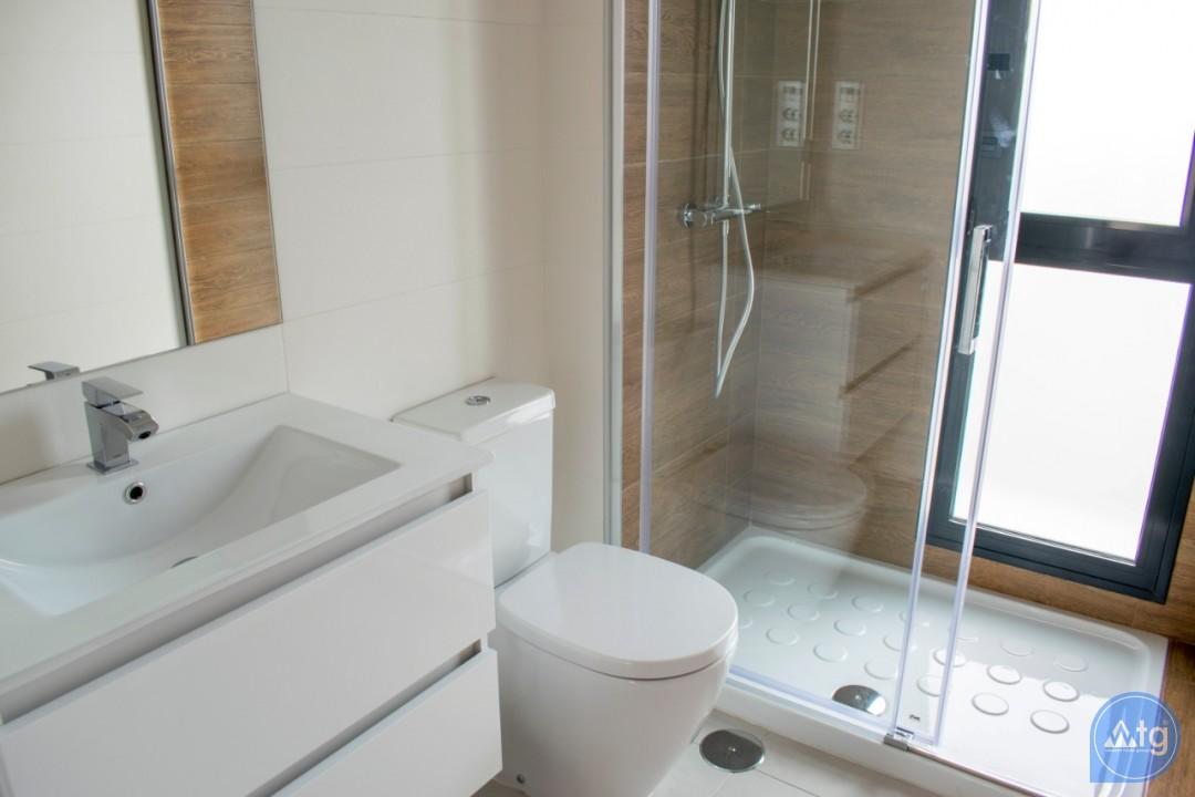 4 bedroom Villa in Torrevieja  - AG9579 - 6
