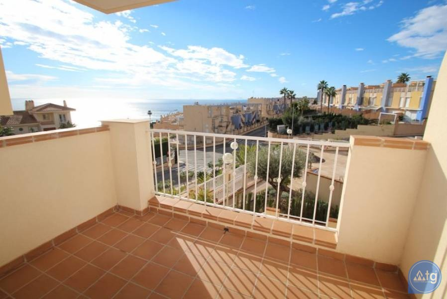5 bedroom Villa in Las Colinas - SM8577 - 1