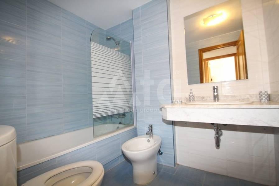 5 bedroom Villa in Las Colinas - SM8577 - 10