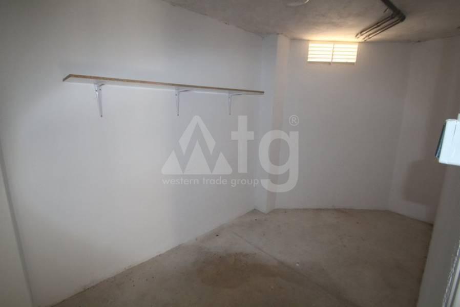 5 bedroom Villa in Las Colinas - SM8577 - 13