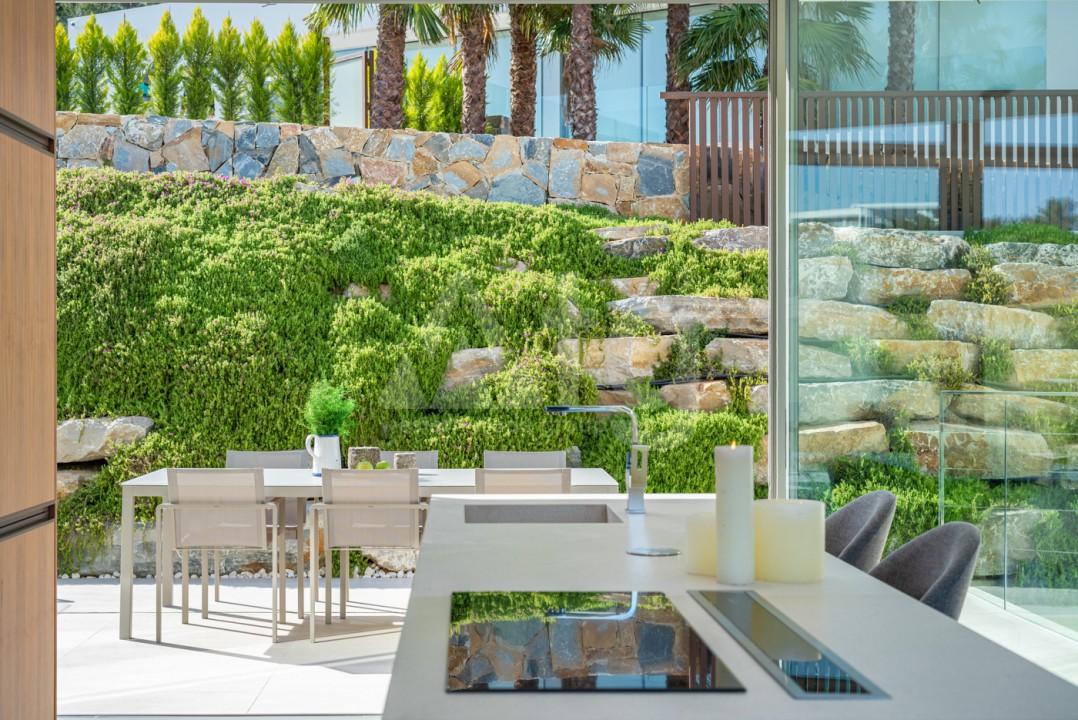5 bedroom Villa in Las Colinas - SM8577 - 15