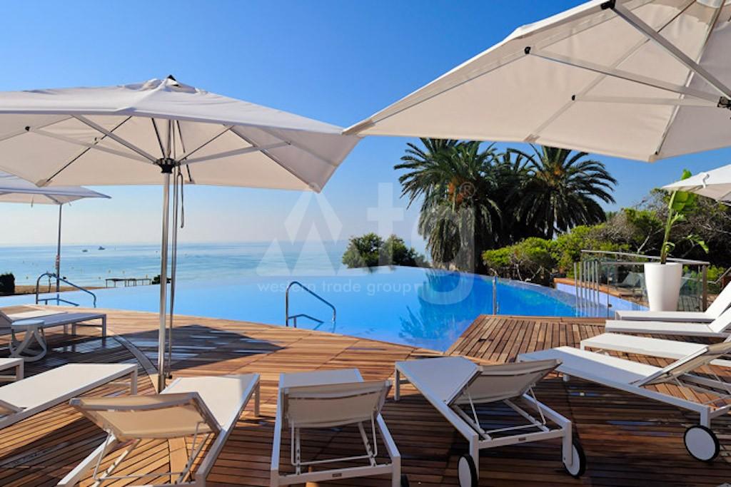5 bedroom Villa in Las Colinas - SM8577 - 16