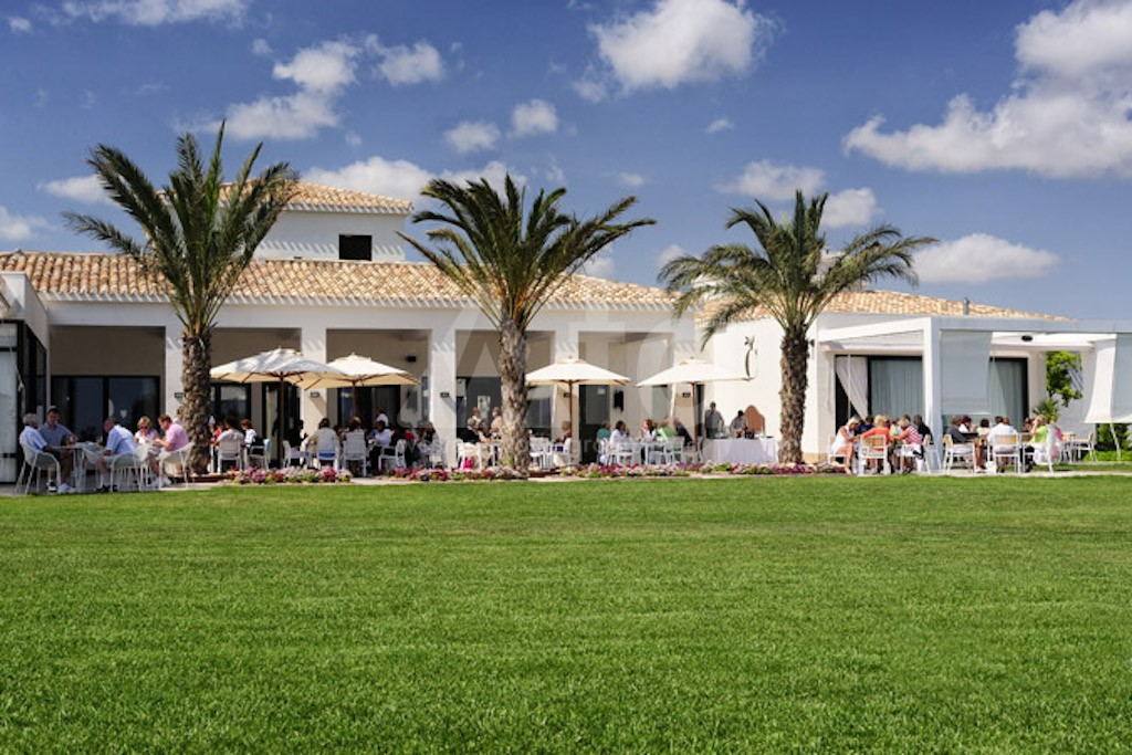 5 bedroom Villa in Las Colinas - SM8577 - 17